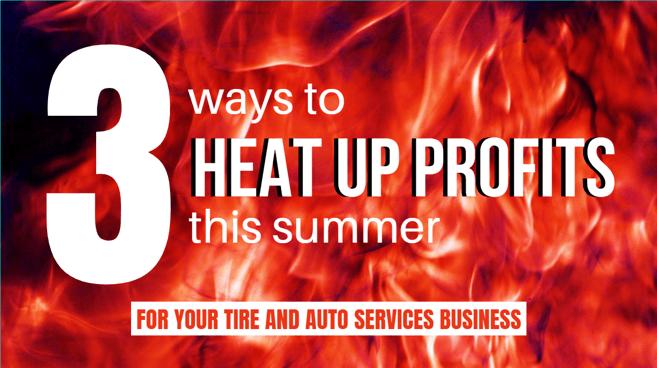 Blog graphic 3 ways to heat up-3