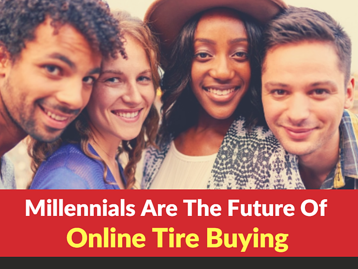 Millennials are the Future of Online Tire Buying-4.png