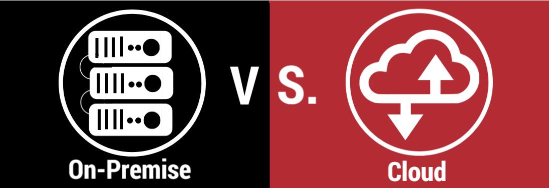 On-Premise vs. Cloud-based software-1.png