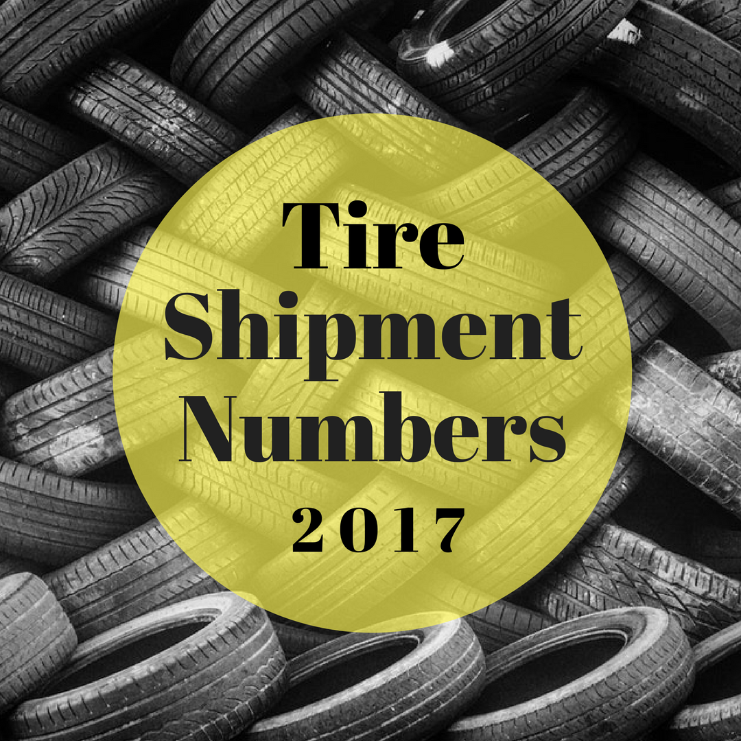 Tire Shipment Numbers 2017.png