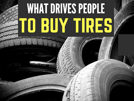 What drives people to buy tires-1.png