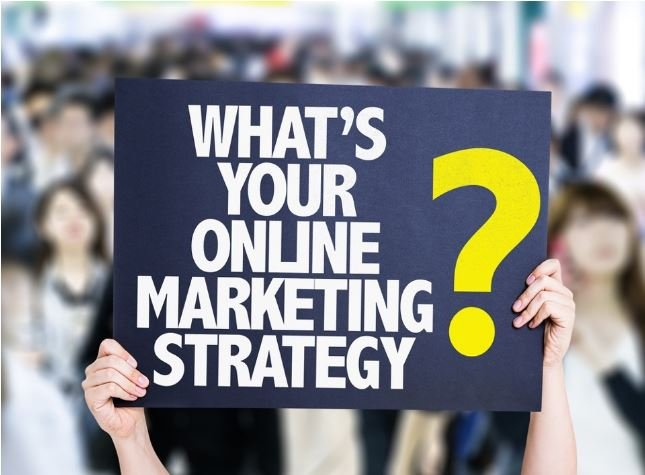 What's your online marketing strategy.jpg