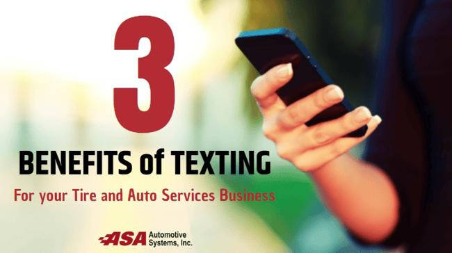 textinggraphic