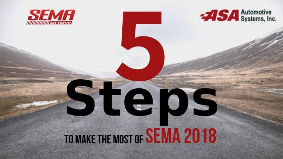 5 steps blog header