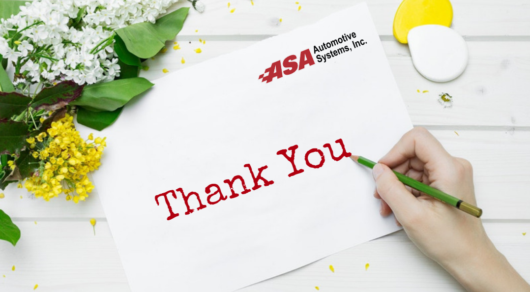 ASA Thanks You for Helping Us Help Others.png
