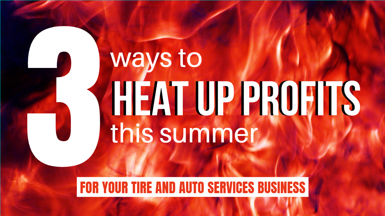 Blog graphic 3 ways to heat up-3