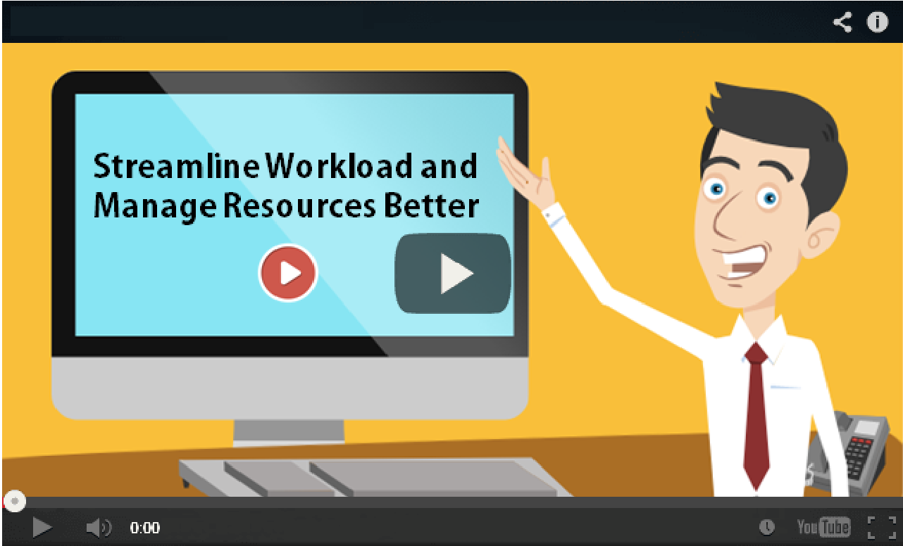 Streamline Workload and Manage Resources Better-1